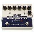 Guitar Effect Electro Harmonix Sovtek Deluxe Big Muff PI