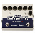 Electro Harmonix Sovtek Deluxe Big Muff PI « Effetto a pedale