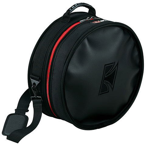 """Drumbag Tama Powerpad 14"""" x 6,5"""" Snare Drum Bag"""