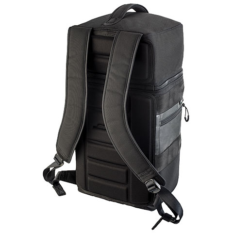 Accesorios altavoces Bose S1 Pro Backpack