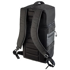 Bose S1 Pro Backpack « Accesorios altavoces