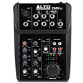 Console di mixaggio Alto ZMX52