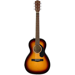 Fender CP-60S 3TS « Acoustic Guitar