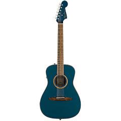 Fender Malibu Classic CST « Guitarra acústica