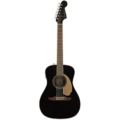 Fender Malibu Player JTB « Guitare acoustique