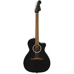 Fender Newporter Special MBK « Guitarra acústica