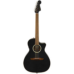 Fender Newporter Special MBK « Guitare acoustique