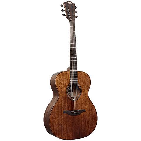Guitarra acústica LAG LGT98A