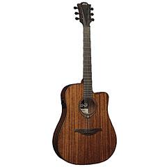 LAG LGT98DCE « Guitare acoustique