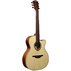 LAG LGT88ACE « Guitarra acústica