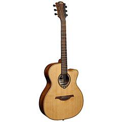 LAG LGT170ACE « Gitara akustyczna