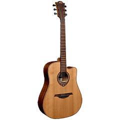 LAG LGT170DCE « Guitarra acústica