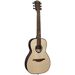 LAG LGTSMHPE « Guitarra acústica