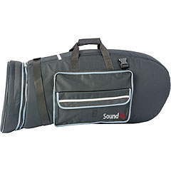 Soundline Comfort for Tuba (Melton 186) « Gigbag Blaasinstrument