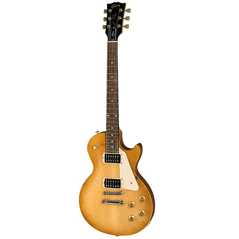 Gibson Les Paul Tribute SHB « Guitarra eléctrica