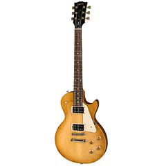 Gibson Les Paul Studio 2019 SatinHoneyburst  «  E-Gitarre