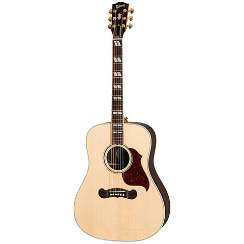 Guitare acoustique Gibson Songwriter