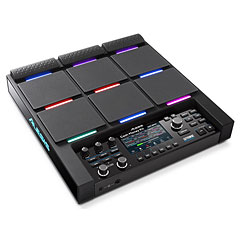 Alesis Strike MultiРad « Percussion-Pad