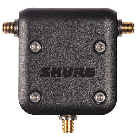 Wireless Accessories Shure UA221-RSMA
