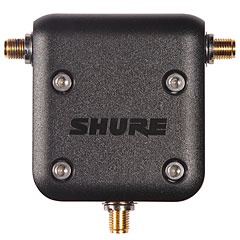 Shure UA221-RSMA « Wireless Accessories