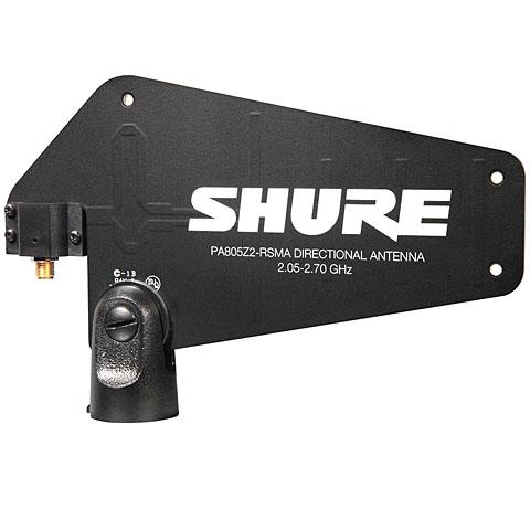 Antena Shure PA805Z2-RSMA