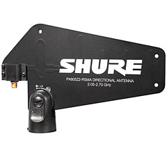 Shure PA805Z2-RSMA « Wireless Accessories