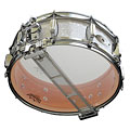 """Snare Drum Rogers Dyna-Sonic 14"""" x 5"""" Model 32 Snare Drum White Marine Pearl"""