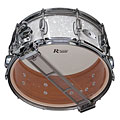 """Caisse claire Rogers Dyna-Sonic 14"""" x 6,5"""" Model 33 Snare Drum White Marine Pearl"""