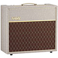 VOX AC15HW1X Hand-Wired  «  Ampli guitare, combo