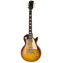 Gibson 1960 Les Paul Standard Reissue VOS RYT « Electric Guitar