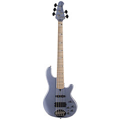 Lakland Skyline 5502C MN IBM « Electric Bass Guitar