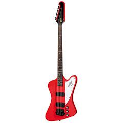 Gibson Thunderbird IV BC  «  E-Bass