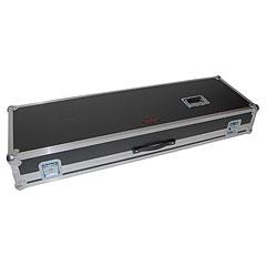 ML-Case ML 88 Tasten Case Nord Piano 3 « Keyboardcase