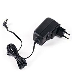 Dunlop ECB004 18V AC Adapter « Alimentador guit./bajo