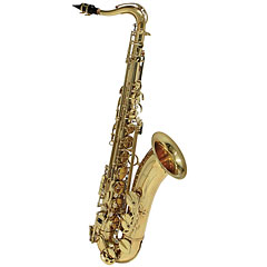 Conn TS650 « Tenor Saxophone