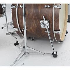 Tama S.L.P. Fat Spruce Drumset