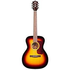 Guild OM-140 SB « Guitarra acústica