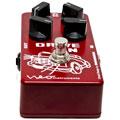 Effektgerät E-Gitarre Neo Instruments Drive In