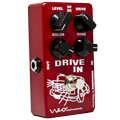 Neo Instruments Drive In  «  Guitar Effect