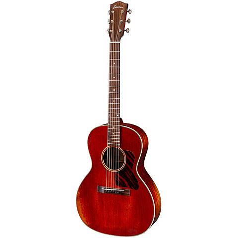 Guitarra acústica Eastman E10 00 SS/v