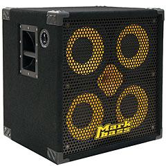 Markbass Standard 104HR 4Ohm « Bass Cabinet