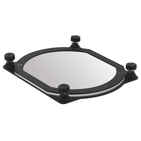 Accessoires PAR Showtec Beamshaper for EventSpot 1600 Q4 40°