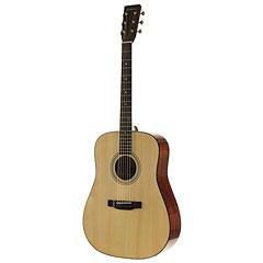 Eastman E10D « Guitare acoustique