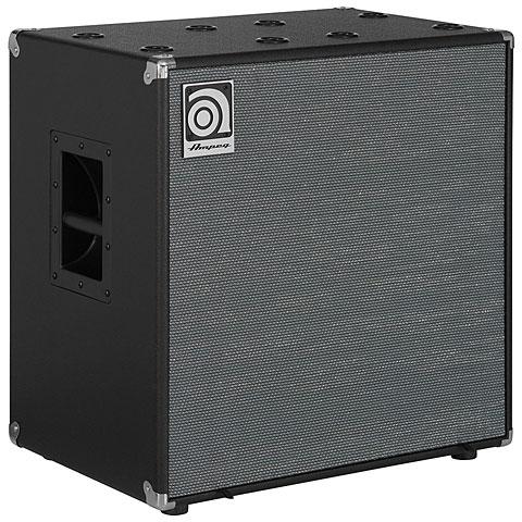 Box E-Bass Ampeg Classic SVT-212AV