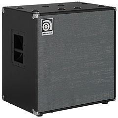 Ampeg Classic SVT-212AV « Box E-Bass