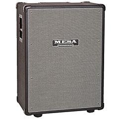 "Mesa Boogie Traditional Powerhouse 6x10""/Horn « Bass Cabinet"