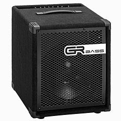 GR Bass Cube500 « Ampli basse, combo