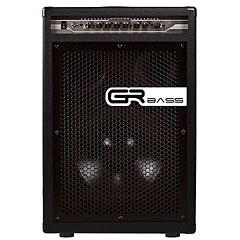 GR Bass GR112H-800/T « Bass Amp