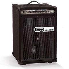 GR Bass GR112H-350 « Amplificador bajo eléctrico