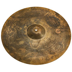 "Sabian XSR 19"" Monarch Crash « Cymbale Crash"